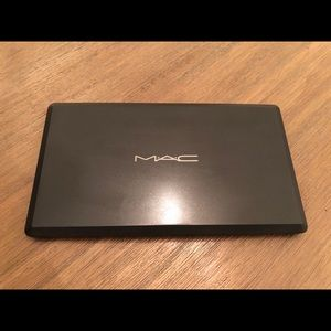 MAC 15 Count Eye Shadow Holder Palette